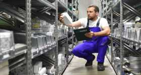 How to choose the company for car replacement spare parts 1