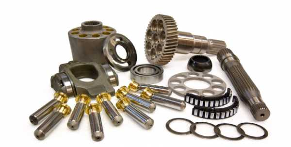 How to choose the company for car replacement spare parts 2
