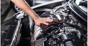 Ready To Roll 5 Essential Vehicle Checks To Make Before A Road Trip 2
