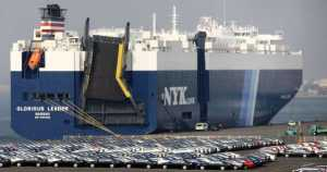 See You On the Other Side The Top Tips for Shipping a Car Overseas 2
