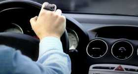 Things You Should Always Have in Your Car 1