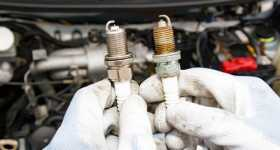 What Is The Key Role Of A Spark Plug 2