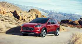 7 Things You Need to Know About the 2020 Ford Escape_ 1