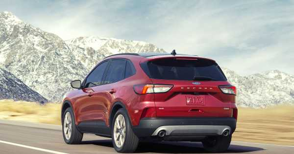 7 Things You Need to Know About the 2020 Ford Escape_ 2