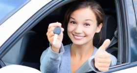 All You Need to Know about Bad Credit Car Loan 1