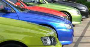 Common Problems with Used Cars and Their Solutions 1