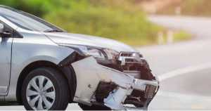 Essential Things to Do After a Car Accident 1