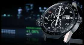 History of Racing Watch and Its Interesting Features 1