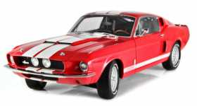 Questions To Ask Canandaigua Car Dealers About Importing A Muscle Car 1