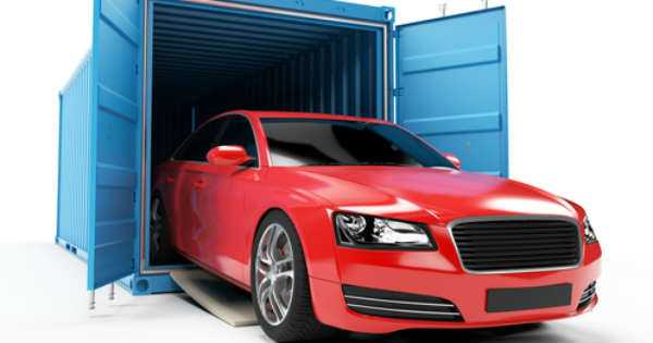 Questions To Ask Canandaigua Car Dealers About Importing A Muscle Car 2