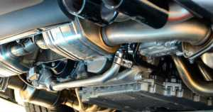 Step by step guide to purchasing replacement parts for your vehicle_3