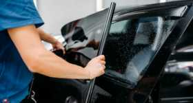 The Benefits Of A Window Tint Colorado Springs For Your Car 1