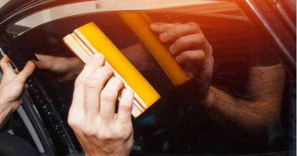 The Benefits Of A Window Tint Colorado Springs For Your ...