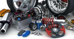 What's the Best Online Deals Auto Accessories Store 1