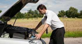 What to Know About Buying Your Car Parts Online 1