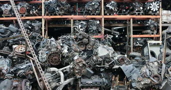 Safe Investments Is Buying Used Car Parts a Good Idea 2