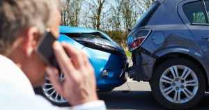 The biggest factors in saving money on your car insurance 1