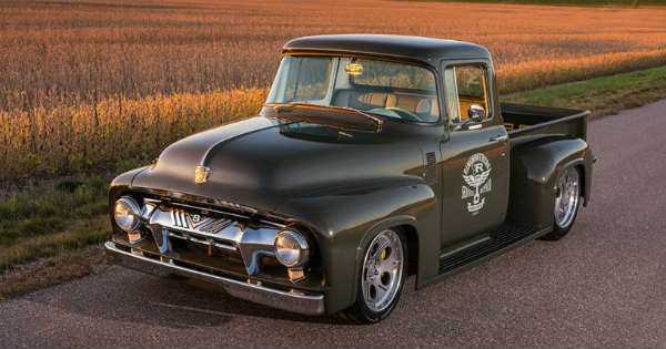 ford f100 parts for sale aaron 2