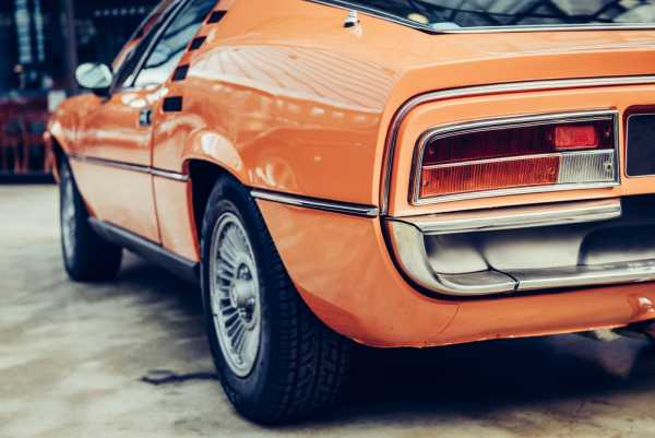 Tips For Buying Classic Cars In Webster Dealerships 1