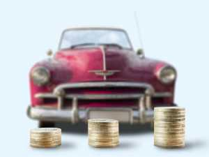 Tips For Buying Classic Cars In Webster Dealerships 2
