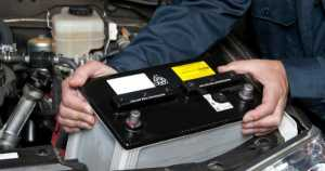 Bad Battery Symptoms How to Troubleshoot Your Car Battery 1