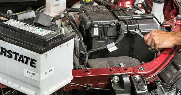 Bad Battery Symptoms How to Troubleshoot Your Car Battery 2