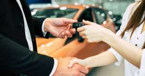 How To Find The Best Buick Lease Deals Rochester NY 2