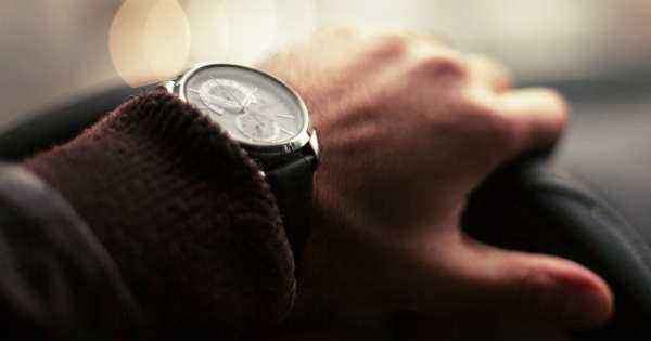 Save DraftPreviewopens in a new tabPublishAdd titleHow the watches trends are fascinating us 1