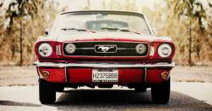 Tips From A Canandaigua Used Cars Dealership For Buying Muscle Cars 2
