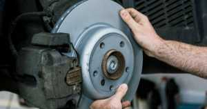 Common Problems Which Are Fixed By Auto Repair Syracuse Ny 1