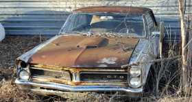 How to Junk a Car 7 Steps to Take Before Selling It to the Junkyard 1