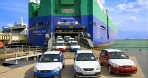 6 things you need to know before shipping a car 1