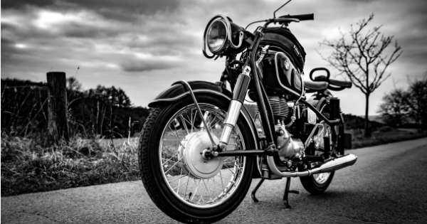 New to the Road Here Are 5 Motorcycle Safety Tips For New Riders 1