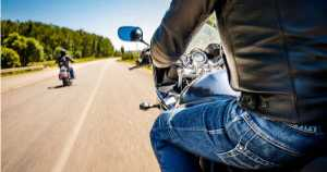 New to the Road Here Are 5 Motorcycle Safety Tips For New Riders 2