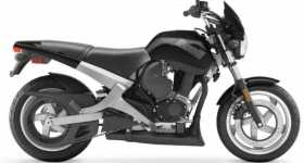 Top 3 Mods for Buell Blast 1