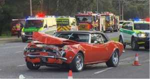 Vital Steps To Take To Help Build Your Case After A Car Accident 2