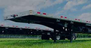Five Secrets You Need To Know About Springfield Truck And Trailer Rentals Or Purchases 1