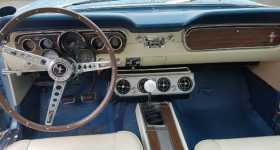 Car Air Conditioning System How Does It Work and Whats Wrong With It 1