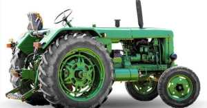 Tractor Spare Parts You Should Keep on Hand 2