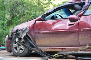 Tampa Car Accident Lawyers: When to Hire Them?