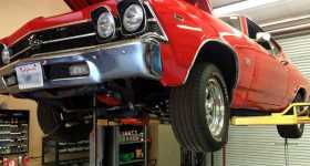 How Much Is That Again 7 of the Most Expensive Car Repairs 2