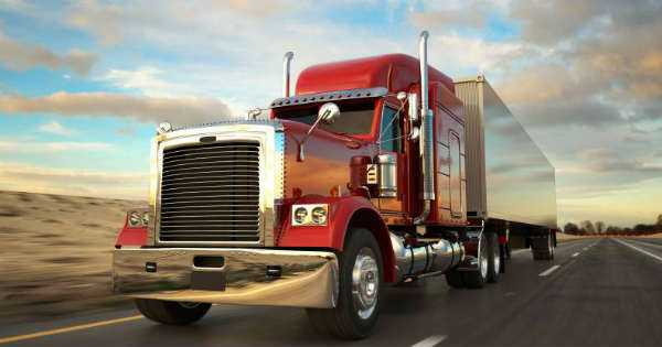 Things to consider when hiring trucking companies 2