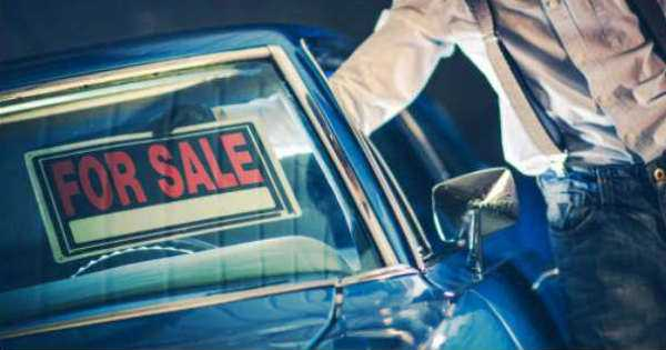 3 Essential Tips for Buying Used Cars in Gillette Wyoming 2