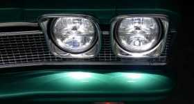 Best Place To Buy Led Headlight Bulbs 1