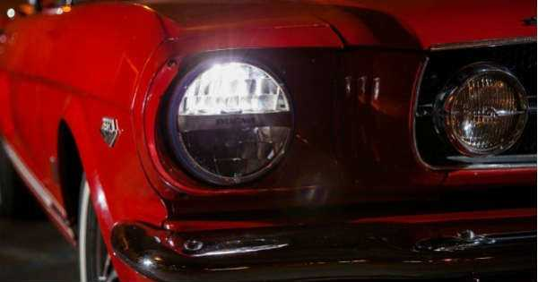 Best Place To Buy Led Headlight Bulbs 2
