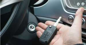 How to Find the Best Car Locksmith in Tampa Florida 1
