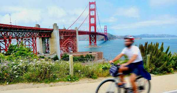 Lets Hit the Road 5 Best Biking Cities for a Great Ride 1