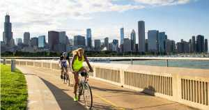 Lets Hit the Road 5 Best Biking Cities for a Great Ride 2