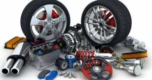 Why Opt for Aftermarket Car Parts After All Thats Said About Them 1