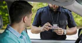 Penalties For Driving Without a Car Registration In California 1
